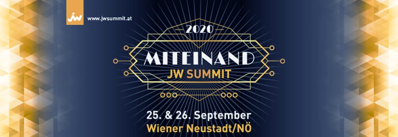 JW Summit 2020